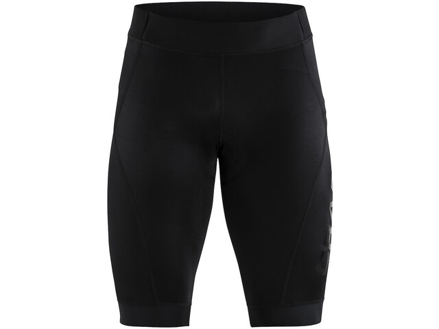 Craft Essence Pantalones cortos Hombre, black